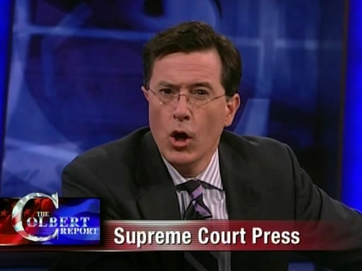 the.colbert.report.06.01.09.Jeffrey Toobin, Sen. Byron Dorgan_20090706011057.jpg