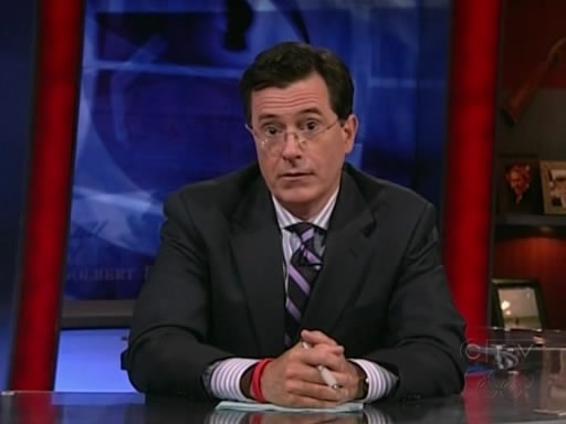 the.colbert.report.06.01.09.Jeffrey Toobin, Sen. Byron Dorgan_20090706011422.jpg