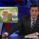 the.colbert.report.06.01.09.Jeffrey Toobin, Sen. Byron Dorgan_20090706011442.jpg