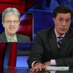 the.colbert.report.06.01.09.Jeffrey Toobin, Sen. Byron Dorgan_20090706011555.jpg