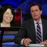 the.colbert.report.06.01.09.Jeffrey Toobin, Sen. Byron Dorgan_20090706011830.jpg