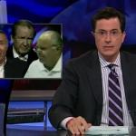 the.colbert.report.06.01.09.Jeffrey Toobin, Sen. Byron Dorgan_20090706011917.jpg