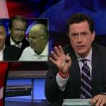 the.colbert.report.06.01.09.Jeffrey Toobin, Sen. Byron Dorgan_20090706011933.jpg