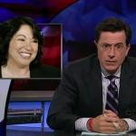 the.colbert.report.06.01.09.Jeffrey Toobin, Sen. Byron Dorgan_20090706012017.jpg