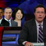 the.colbert.report.06.01.09.Jeffrey Toobin, Sen. Byron Dorgan_20090706012054.jpg