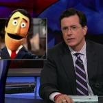 the.colbert.report.06.01.09.Jeffrey Toobin, Sen. Byron Dorgan_20090706012105.jpg