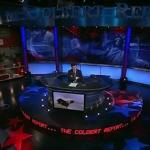 the.colbert.report.06.01.09.Jeffrey Toobin, Sen. Byron Dorgan_20090706014416.jpg