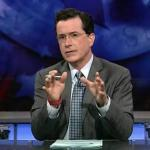 the.colbert.report.06.02.09.Katty Kay_20090706031733.jpg