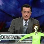 the.colbert.report.06.02.09.Katty Kay_20090706032440.jpg