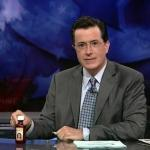 the.colbert.report.06.02.09.Katty Kay_20090706032816.jpg