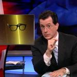the.colbert.report.06.03.09.Eric Schlosser_20090706020627.jpg