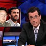 the.colbert.report.06.03.09.Eric Schlosser_20090706020839.jpg