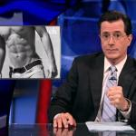 the.colbert.report.06.03.09.Eric Schlosser_20090706021209.jpg