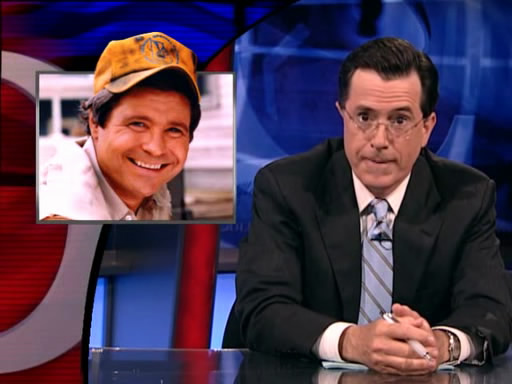 the.colbert.report.06.03.09.Eric Schlosser_20090706021244.jpg