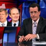 the.colbert.report.06.03.09.Eric Schlosser_20090706021256.jpg