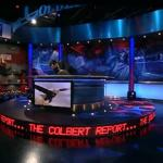 the.colbert.report.06.03.09.Eric Schlosser_20090706023714.jpg