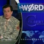 the.colbert.report.06.08.09.General Raymond T. Odierno_20090609041138.jpg