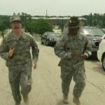 the.colbert.report.06.08.09.General Raymond T. Odierno_20090609042018.jpg