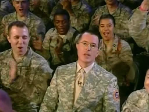 the.colbert.report.06.08.09.General Raymond T. Odierno_20090609043213.jpg