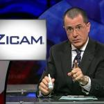 the.colbert.report.06.22.09.Simon Schama_20090625014402.jpg