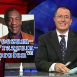 the.colbert.report.06.22.09.Simon Schama_20090625014449.jpg