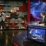 the.colbert.report.06.22.09.Simon Schama_20090625014833.jpg