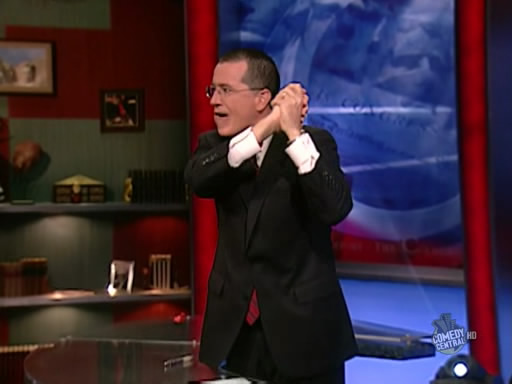the.colbert.report.06.23.09.Howard Dean, David Kilcullen_20090720184910.jpg