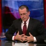 the.colbert.report.06.23.09.Howard Dean, David Kilcullen_20090720190733.jpg