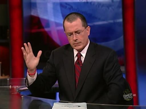 the.colbert.report.06.23.09.Howard Dean, David Kilcullen_20090720195608.jpg