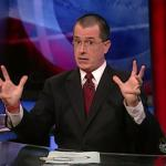 the.colbert.report.06.23.09.Howard Dean, David Kilcullen_20090720195720.jpg