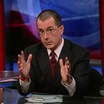 the.colbert.report.06.23.09.Howard Dean, David Kilcullen_20090720195738.jpg