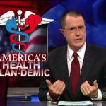 the.colbert.report.06.23.09.Howard Dean, David Kilcullen_20090720200115.jpg