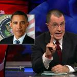 the.colbert.report.06.23.09.Howard Dean, David Kilcullen_20090720200239.jpg