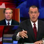 the.colbert.report.06.23.09.Howard Dean, David Kilcullen_20090720200329.jpg