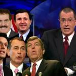 the.colbert.report.06.23.09.Howard Dean, David Kilcullen_20090720200408.jpg