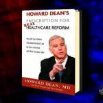 the.colbert.report.06.23.09.Howard Dean, David Kilcullen_20090720200455.jpg