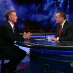 the.colbert.report.06.23.09.Howard Dean, David Kilcullen_20090720200504.jpg