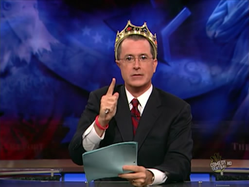 the.colbert.report.06.23.09.Howard Dean, David Kilcullen_20090720202717.jpg