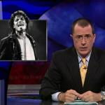 the.colbert.report.06.29.09.Neil DeGrasse Tyson_20090714011201.jpg