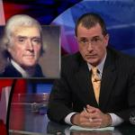 the.colbert.report.06.29.09.Neil DeGrasse Tyson_20090714011749.jpg