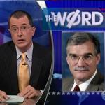 the.colbert.report.06.29.09.Neil DeGrasse Tyson_20090714012015.jpg