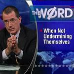 the.colbert.report.06.29.09.Neil DeGrasse Tyson_20090714012004.jpg