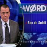 the.colbert.report.07.02.09.Ed Viesturs_20090719011204.jpg