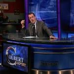 the.colbert.report.07.02.09.Ed Viesturs_20090719013850.jpg