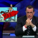 the.colbert.report.07.13.09.Paul Rieckhoff, Paul Krugman_20090720014549.jpg