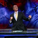 the.colbert.report.07.14.09.Leymah Gbowee_20090720022141.jpg