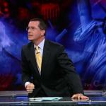 the.colbert.report.07.14.09.Leymah Gbowee_20090720022150.jpg