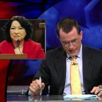 the.colbert.report.07.14.09.Leymah Gbowee_20090720022402.jpg