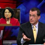 the.colbert.report.07.14.09.Leymah Gbowee_20090720022517.jpg