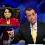 the.colbert.report.07.14.09.Leymah Gbowee_20090720022531.jpg